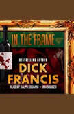 In the Frame, Dick Francis