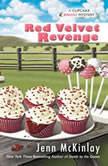 Red Velvet Revenge, Jenn McKinlay