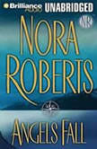 Angels Fall, Nora Roberts