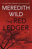 The Red Ledger: 9, Meredith Wild