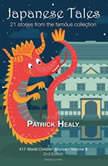 Japanese Tales, Patrick Healy