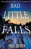 Bad Little Falls, Paul Doiron