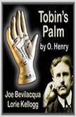 Tobin's Palm Classic American Short Story, O. Henry