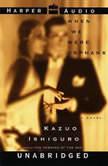 When We Were Orphans, Kazuo Ishiguro