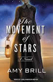 The Movement of Stars, Amy Brill