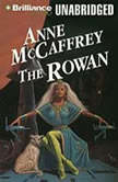 The Rowan, Anne McCaffrey