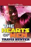 The Hearts of Men, Travis Hunter