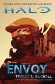 HALO Envoy