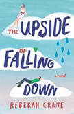 The Upside of Falling Down, Rebekah Crane