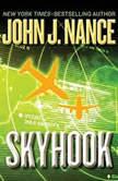 Skyhook, John J. Nance