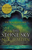 The Stone Sky, N. K. Jemisin