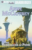 The Renegades of Pern, Anne McCaffrey