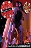 Vegas Confessions 4