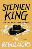 The Regulators, Stephen King