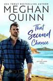 That Second Chance, Meghan Quinn