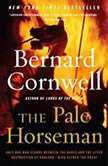The Pale Horseman, Bernard Cornwell