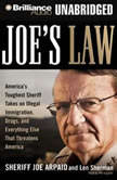 Joes Law