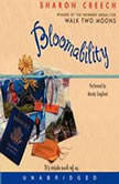 Bloomability, Sharon Creech
