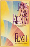 Flash, Jayne Ann Krentz