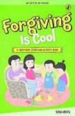 Forgiving is Cool, Sonia Mehta