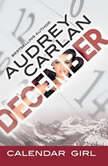December, Audrey Carlan