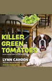 Killer Green Tomatoes, Lynn Cahoon