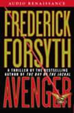 Avenger, Frederick Forsyth