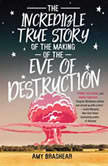 The Incredible True Story of the Making of the Eve of Destruction, Amy Brashear