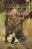 Gingersnap, Patricia Reilly Giff