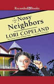 A Case of Crooked Letters A Morning Shade Mystery, Lori Copeland