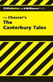 The Canterbury Tales, James L. Roberts, Ph.D.