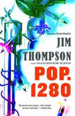 Pop. 1280, Jim Thompson