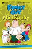 Family Guy and Philosophy, J. Jeremy Wisnewski