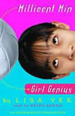 Millicent Min, Girl Genius, Lisa Yee