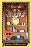 The Full Cupboard of Life, Alexander McCall Smith