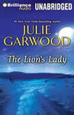 The Lion's Lady, Julie Garwood