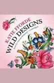 Wild Designs, Katie Fforde