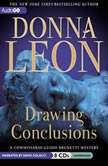 Drawing Conclusions, Donna Leon