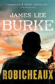 Robicheaux, James Lee Burke