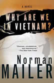 Why Are We in Vietnam?, Norman Mailer