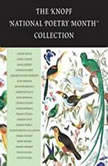 The Knopf National Poetry MonthTM Collection