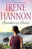 Blackberry Beach, Irene Hannon