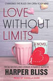 Love Without Limits, Harper Bliss