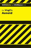 Aeneid, Richard McDougall, Ph.D.