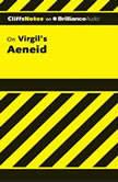 Aeneid, Richard McDougall, Ph.D.