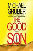 The Good Son, Michael Gruber