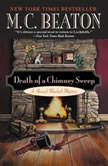 Death of a Chimney Sweep, Beaton, M. C.