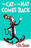 The Cat in the Hat Comes Back, Dr. Seuss
