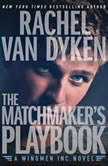 The Matchmakers Playbook