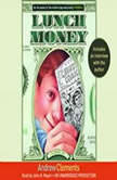 Lunch Money, Andrew Clements